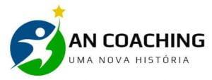 AN-Coaching