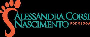 Alessandra-Corsi-Podóloga-colocar-GRANDE