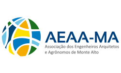 AEAA-MA.png
