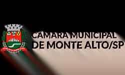 Camera-Municipal-de-Monte-Alto.png