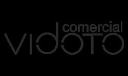 Comercial-Vidoto.png