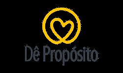 De-Proposito-1.png