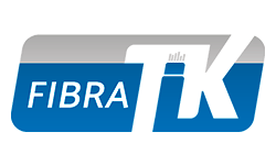 Fibra-TK.png