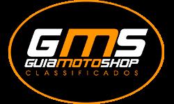 Guia-Moto-Shop.png