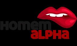 Homem-Alpha.png