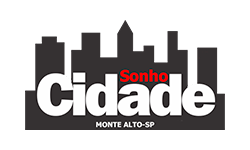Jornal-Cidade-Sonho.png
