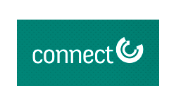 Jornal-Connect.png