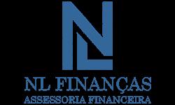 NL-Financas.png