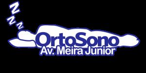 Ortosono-colocar-GRANDE.png
