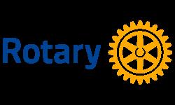 Rotary-Club.png