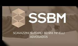 SSBM-1.png