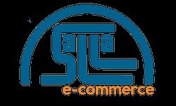 Salla-eCommerce.png
