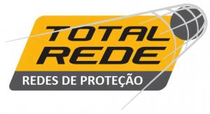 Total-Rede-colocar-GRANDE.png