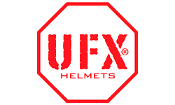 UFX.png